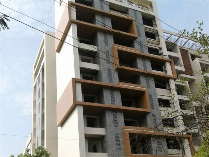 External wall cladding - Exterior cladding cost comparison ...